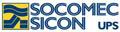 socomec_logo.jpg